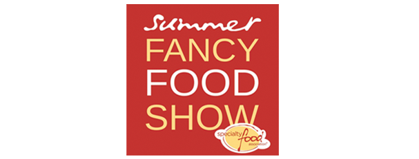 summer-fancy-food-show
